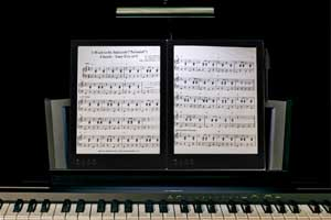 Best Tablet For Musicians 2019 Best Tablets for Musicians in 2019 [Updated]   Reviews and Buyer's