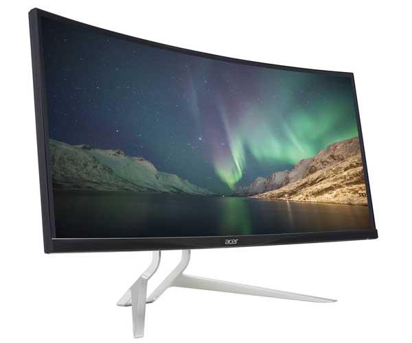 Acer XR382CQK bmijqphuzx review