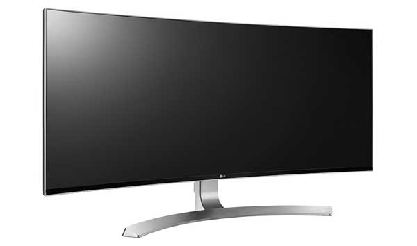 LG 34UC98-W review