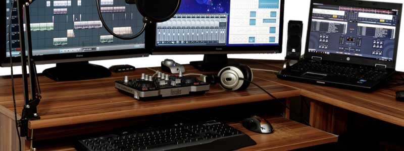Best Laptops for Ableton Live 10 in 2019 - Buyer's Guide